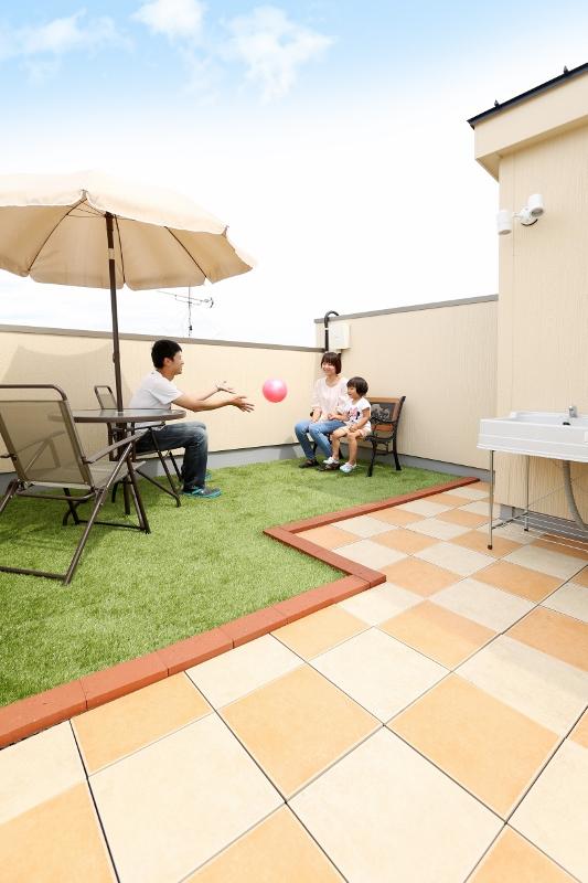 大阪府 - 求人ボックス|仮設 正社員の転職・求人情報
